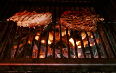 Biden isn't banning meat, USDA chief says